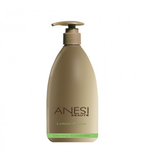 Lotion active 500ml - Anesi