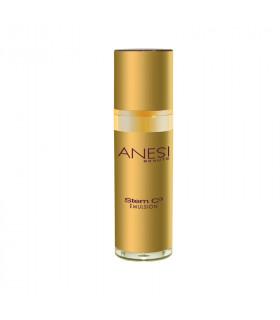 Emulsion stem c3 - Anesi