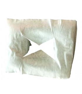Protège trou facial 30 x 40 cm