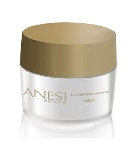 Crème luminescence Anesi