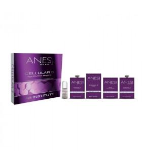 Coffret Cellular 3 - ANESI
