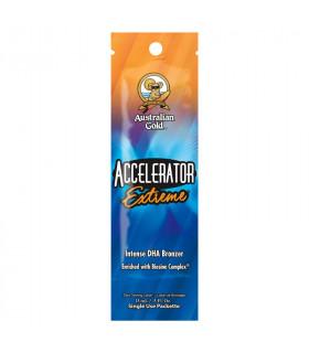 Accelerator™ Extreme - AUSTRALIAN GOLD