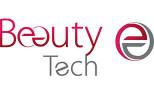 Beauty Tech