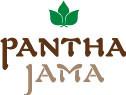 Pantha Jama