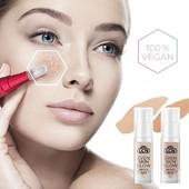 [ LCN ] - Even Skin Glow   Vous souhaitez garantir à vos clients un teint uniforme sans maquillage ?  Avec Even Skin Glow vous pouvez intervenir sur les hyperpigmentations et les cernes sous les yeux, les rougeurs, les impuretés et les pores dilatés grâce aux pigments légers qui garantissent un aspect naturel et uniforme de la peau.  Pour passer commande, contactez votre consultant régional ou appelez le 01.34.72.10.00  #evenskinglow #needling #perfectskin #skinlove #skincare #cosmetics #glowyskin #LCN #antiage #esthéticienne