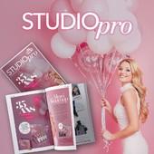 Le studio LCN pro est arrivé ! 😀 Téléchargez le sur notre site internet.