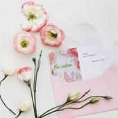 La fête des mères approche à grands pas ! 👉Téléchargez gratuitement vos bons cadeaux pour animer votre institut ! https://www.beauty-tech.fr/page/nos-actus-15
