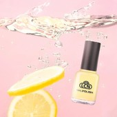 [ LCN ]   Cet été c'est fraîcheur jusqu'au bout des ongles avec ce vernis pétillant et ensoleillé de chez LCN ! 🌞  #LCN#welovelcn#nails#summer#beautiful#time#manicure#nailpolish#care#wild#desert