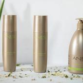 Restez à l'ecoute ! Jeudi 23 avril à 12h00 découvrez la ligne dermo contrôle de chez #anesilab avec la formatrice Izanne Fagan. Instagram live 👉 @anesiglobal  #anesilab #beauty  #skincare  #cosmetiques